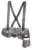 Sportsman's Belt