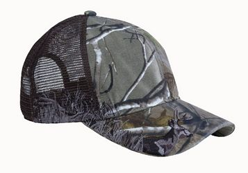 Deer Wildlife Cap