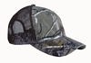 Deer Mesh Wildlife Cap